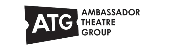 Amabassador Theatre Group