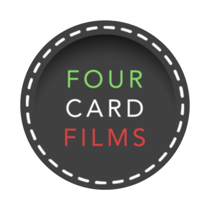 Four Card Films