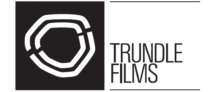 Trundle Films