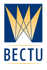 Member of union body BECTU